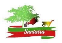 Projekt Santatra